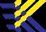 Empayar Kelana (M) Sdn Bhd (EKSB) Logo